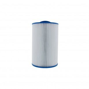 PLEATCO-PCD50 Comparable Replacement filter Cartridge by Tier1