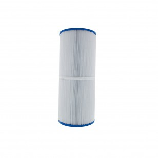PLEATCO-PCM88 Comparable Replacement filter Cartridge by Tier1
