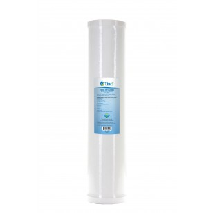 RFC-20BB Whole House Filter Replacement Cartridge by Tier1