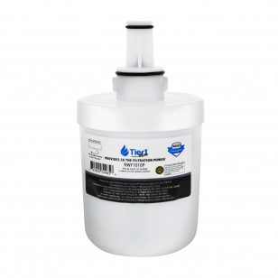 DA29-00003F and DA29-00003G Samsung Comparable Refrigerator Water Filter Replacement by Tier1 Plus