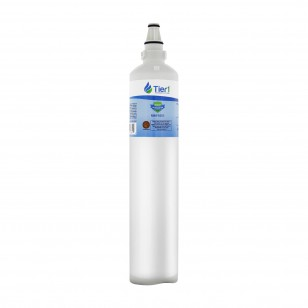 5231JA2006A / LT600P LG Comparable Refrigerator Water Filter Replacement By Tier1