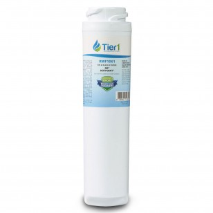 GSWF GE Comparable SmartWater Filter Replacement By Tier1
