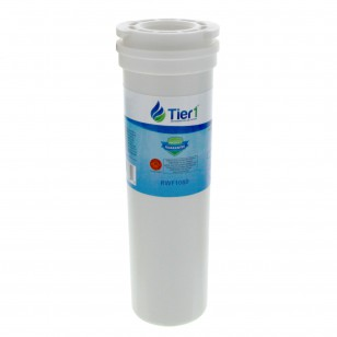 836848 Fisher & Paykel Comparable Refrigerator Water Filter Replacement By Tier1