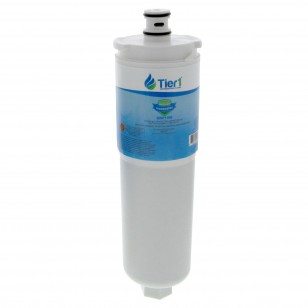 640565 / CS-52 Bosch Comparable Refrigerator Water Filter Replacement By Tier1