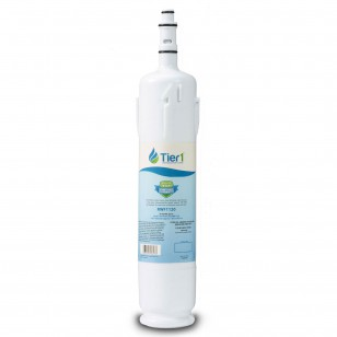 DA29-00012B Samsung Comparable Refrigerator Water Filter Replacement By Tier1