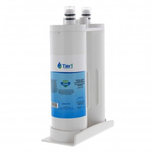EWF01 / EWF2CBPA Electrolux Pure Advantage Comparable Refrigerator Water Filter By Tier1