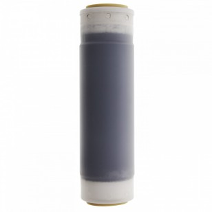 WHKF-GAC Whirlpool Whole House Filter Replacement Cartridge by Tier1