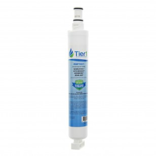 09915P Comparable Refrigerator Water Filter Replacement by Tier1