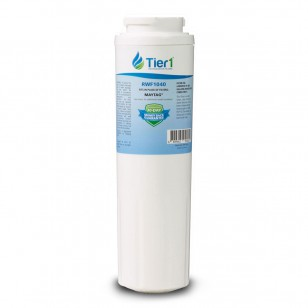 101412 Comparable Refrigerator Water Filter Replacement by Tier1