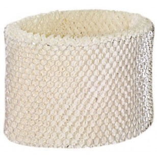 Sunbeam 1118 Humidifier Filter Replacement by Tier1