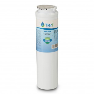 12589203 Refrigerator Water Filter Replacement by Tier1