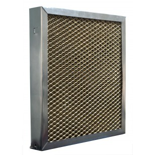 Kenmore 147012 Humidifier Filter Replacement by Tier1