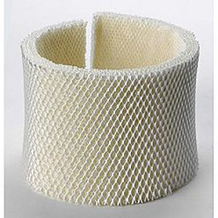 Kenmore 15412 Humidifier Filter Replacement by Tier1