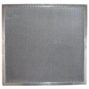 Aprilaire 1700 Dehumidifier Filter Replacement by Tier1