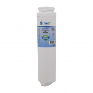 215C1152P002 Refrigerator Water Filter Replacement by Tier1