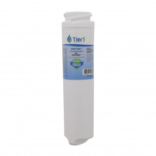 35917-MN-1 Refrigerator Water Filter Replacement by Tier1