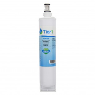 4396509 Comparable Refrigerator Water Filter Replacement by Tier1