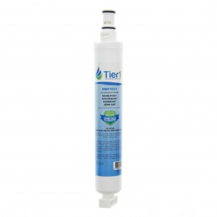 4396706 Comparable Refrigerator Water Filter Replacement by Tier1