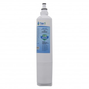 4609990000 Refrigerator Water Filter Replacement by Tier1