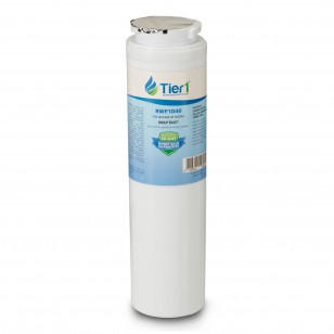 469005-750 Refrigerator Water Filter Replacement by Tier1