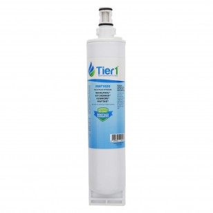 469902 Comparable Refrigerator Water Filter Replacement by Tier1