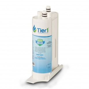 469911 Replacement Refrigerator Water Filter by Tier1