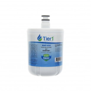 5231JA2002B-S Refrigerator Water Filter Replacement by Tier1