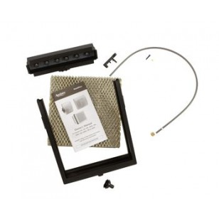 Aprilaire 550A Humidifier Maintenance Kit by Tier1