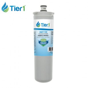 55866-05 Replacement Refrigerator Water Filter by Tier1