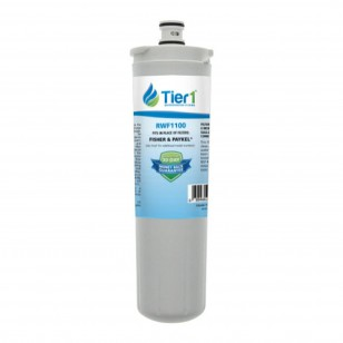 55866-06 Replacement Refrigerator Water Filter by Tier1