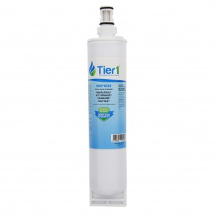 9908 Comparable Refrigerator Water Filter Replacement by Tier1