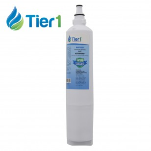 9990 Comparable Refrigerator Water Filter Replacement by Tier1