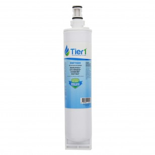 AFF5 Comparable Refrigerator Water Filter Replacement by Tier1