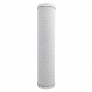 FLOPLUS 20BB Comparable Water Filter Cartridge by Tier1