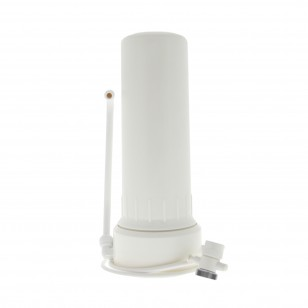 CTW-10-WF Tier1 Countertop Water Filter System
