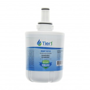 DA61159 Refrigerator Water Filter Replacement by Tier1