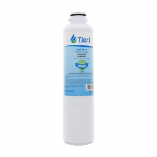 DA97-08006A-B Samsung Refrigerator Water Filter Replacement by Tier1