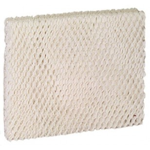 Duracraft DH806 Humidifier Filter Replacement by Tier1