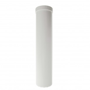ECW-20BB Tier1 Empty Water Filter Cartridges