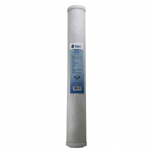EP-20 Pentek Comparable Replacement Filter Cartridge by Tier1 (50-Pack)