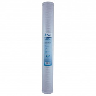 EP-20 Pentek Comparable Replacement Filter Cartridge by Tier1