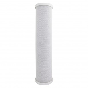 EP-20BB Pentek Comparable Carbon Block Water Filter by Tier1