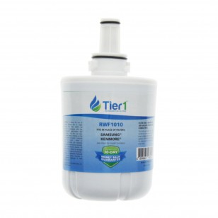 FA0083U Refrigerator Water Filter Replacement by Tier1