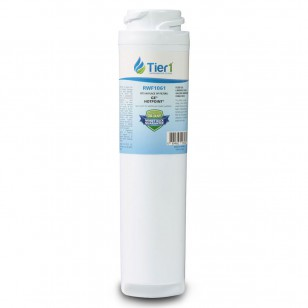 GE-GSWF Comparable Refrigerator Water Filter Replacement by Tier1