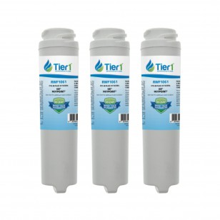 GSWF3PK Refrigerator Water Filter Replacement by Tier1
