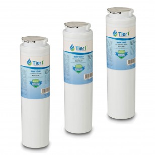 HDX-FMM-2 Comparable Refrigerator Water Filter Replacement by Tier1