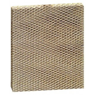 White-Rodgers HFT2100 Humidifier Filter Replacement by Tier1