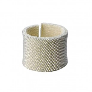 15508 Kenmore/Emerson MAF2 Comparable Humidifier Wick Filter by Tier1