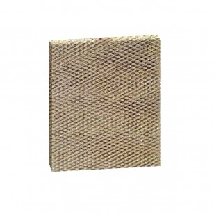 HC36A1007 Honeywell Comparable Humidifier Evaporator Pad by Tier1