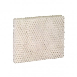 HAC-901 Honeywell Comparable Humidifier Wick Filter by Tier1